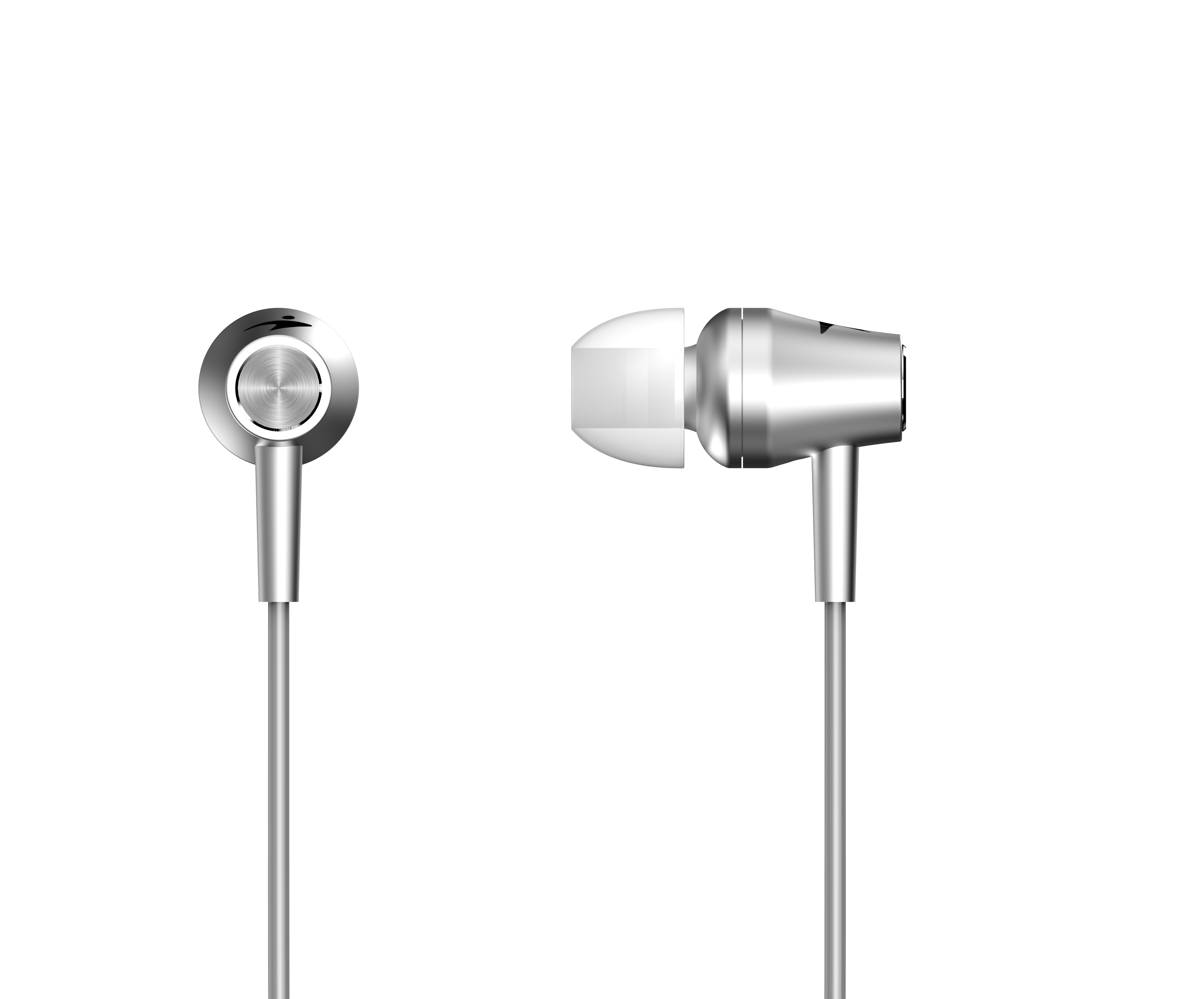 Wholesale headset : hs-m360 silver