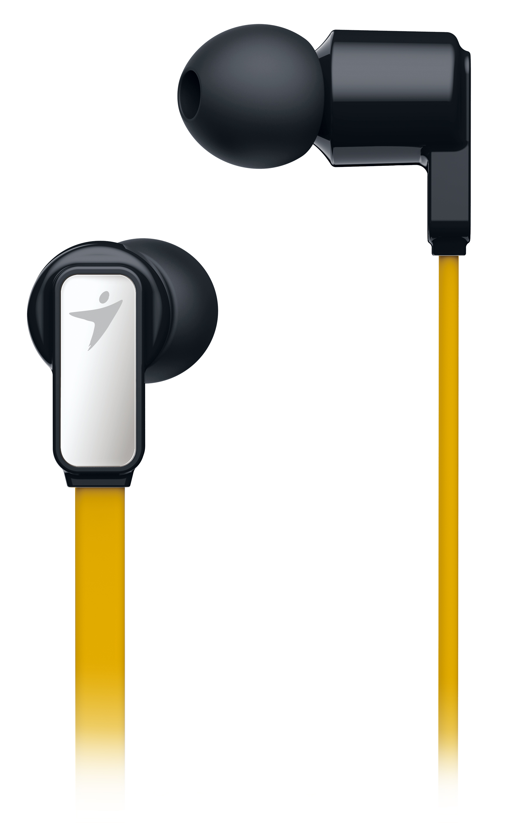 Wholesale headset : hs-m260,gold yellow