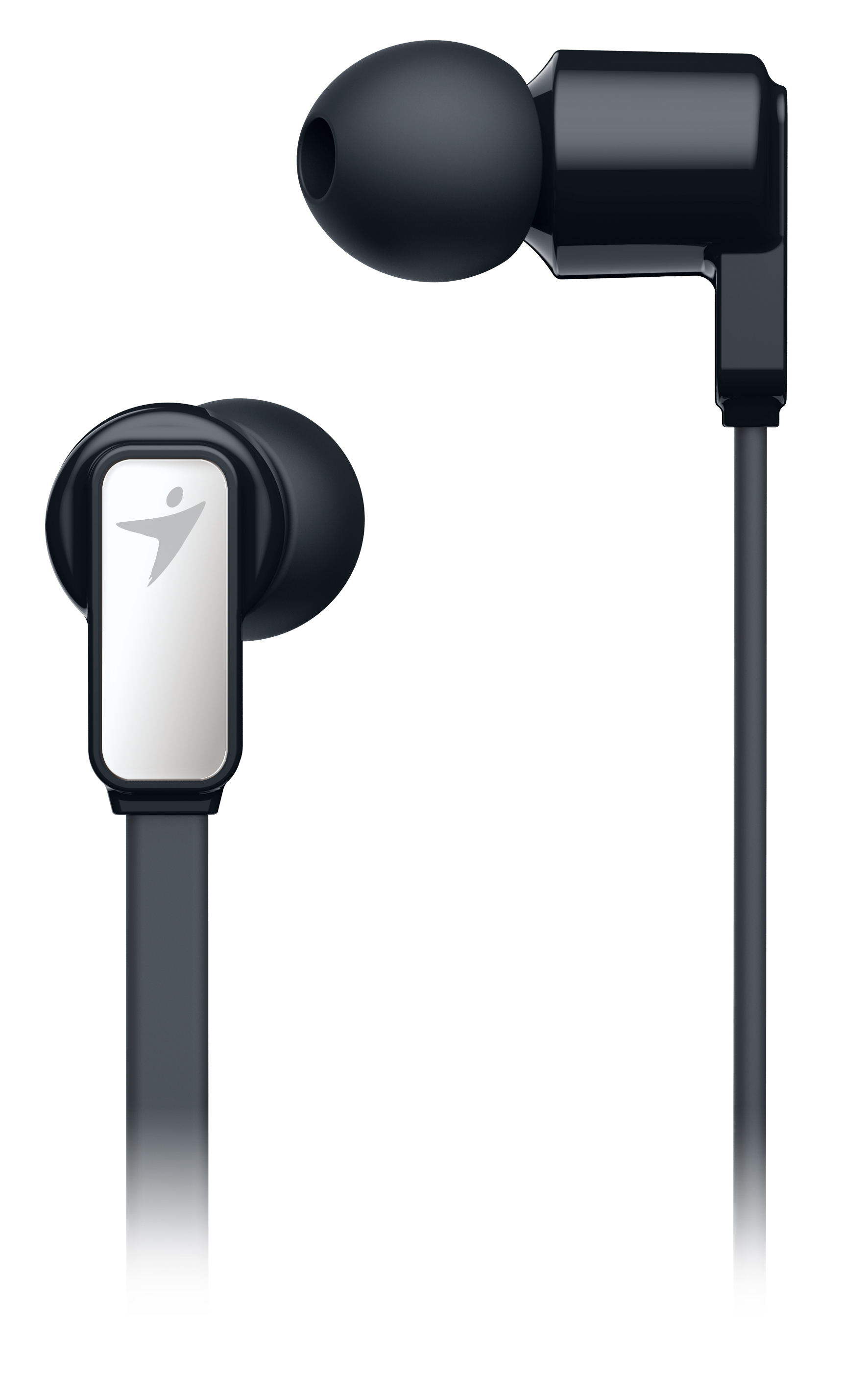 WHOLESALE HEADSET : HS-M260,IRON GRAY_2