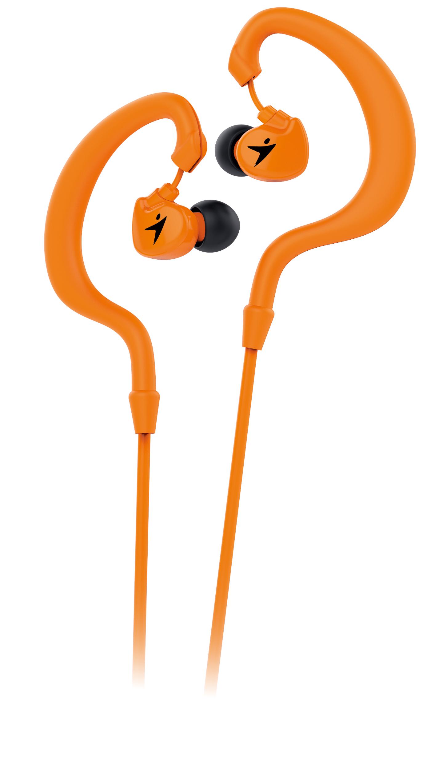 Wholesale headset : hs-m270,orange