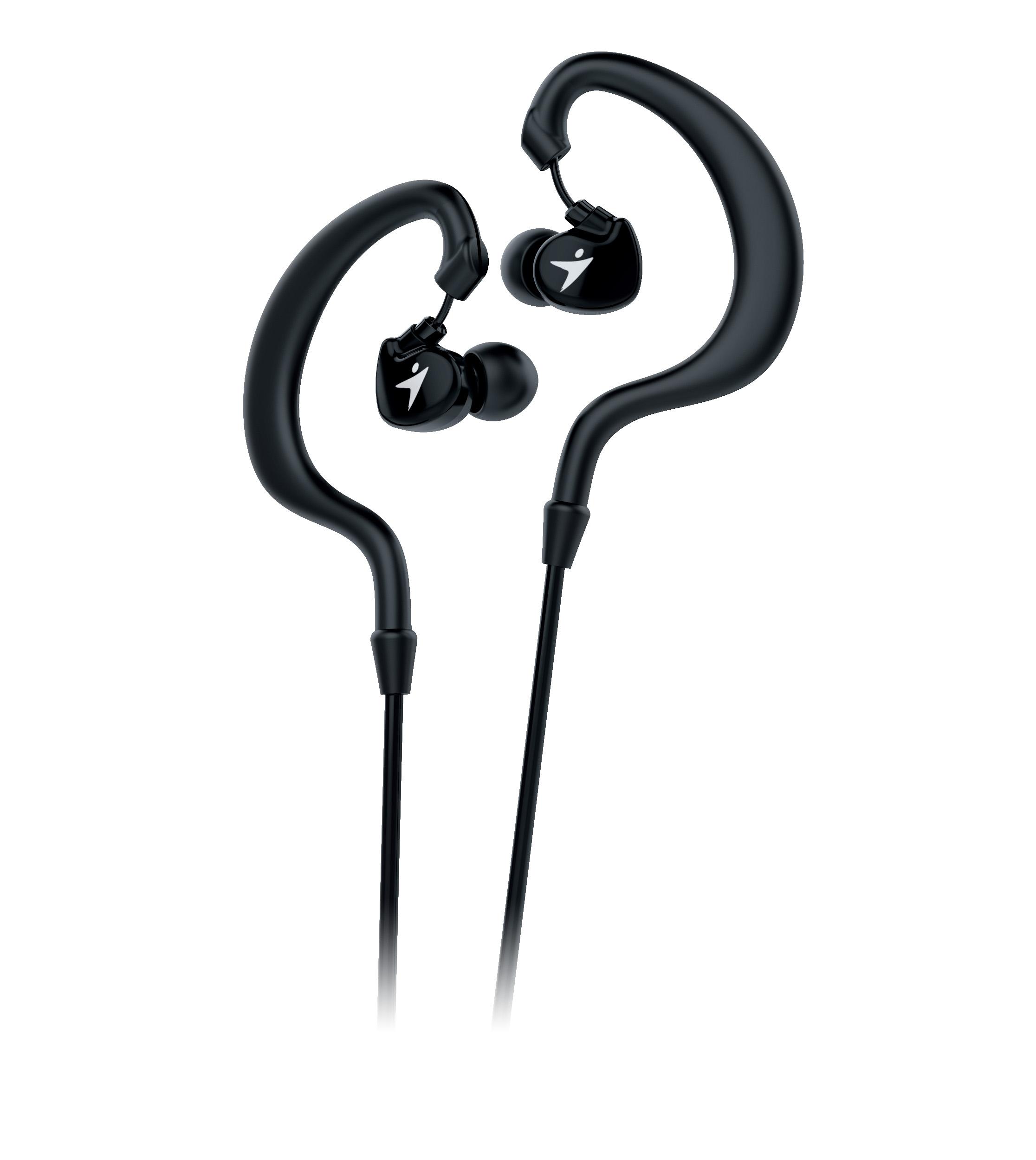 Wholesale headset : hs-m270,black