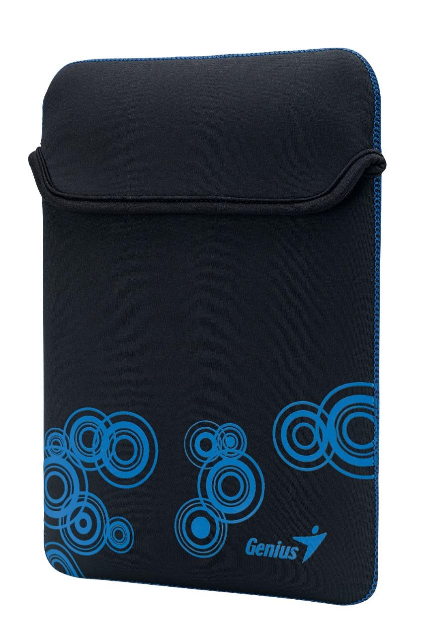 Wholesale sleeve bag: gs-1001 waterproof polyester bag, black blue