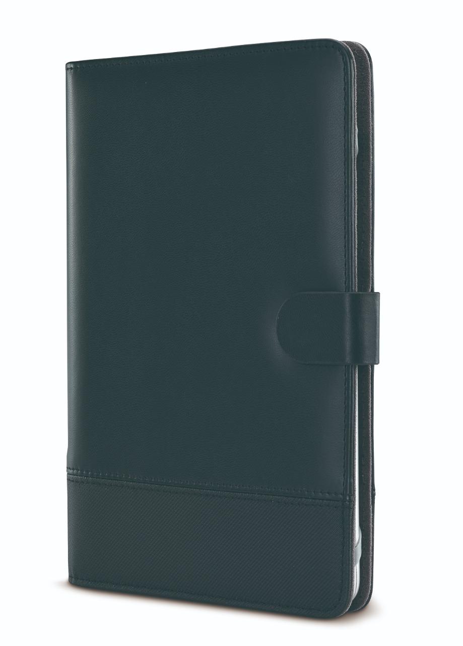 Wholesale sleeve bag: gs-852, black, universal folio case
