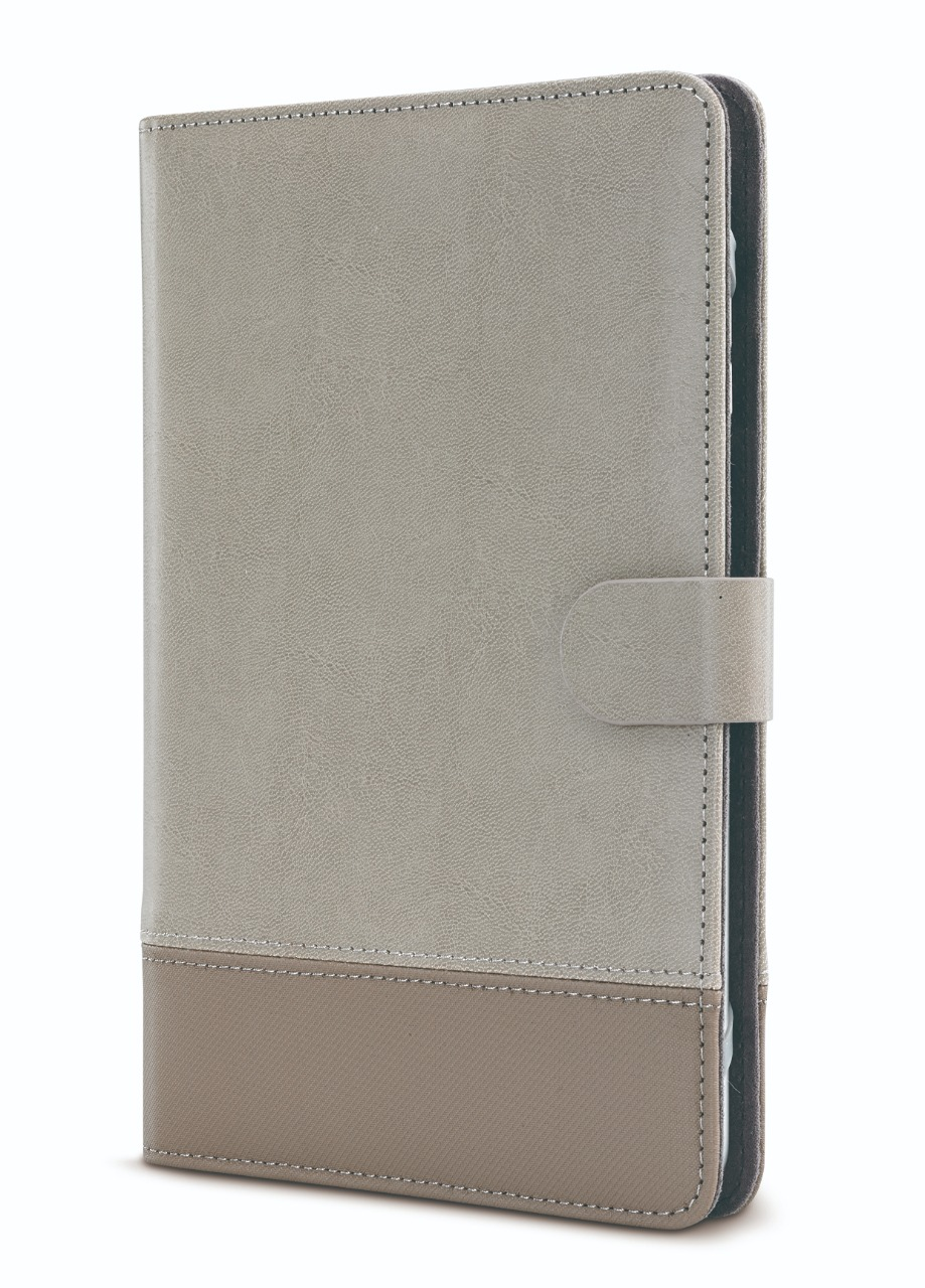 Wholesale sleeve bag: gs-852, brown, universal folio case