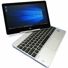WHOLESALE HP 810 G3 LAPTOP_2
