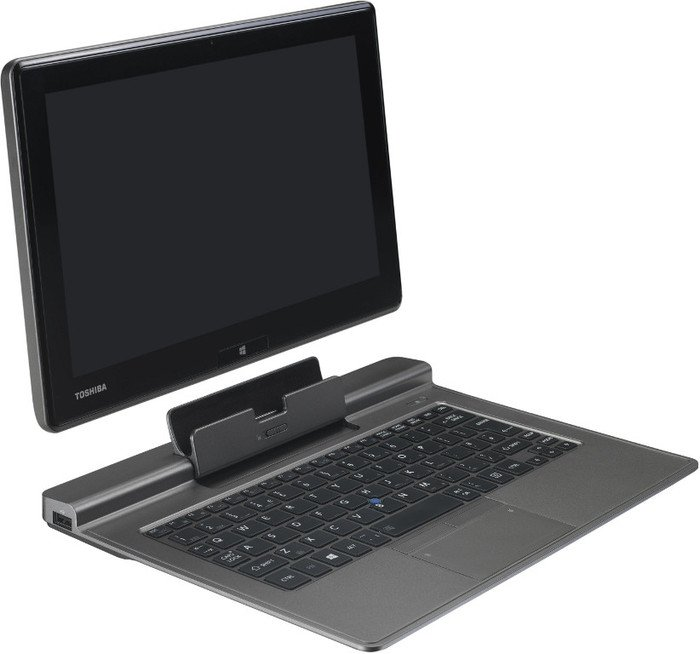 Wholesale toshiba z10t 2in1 laptop