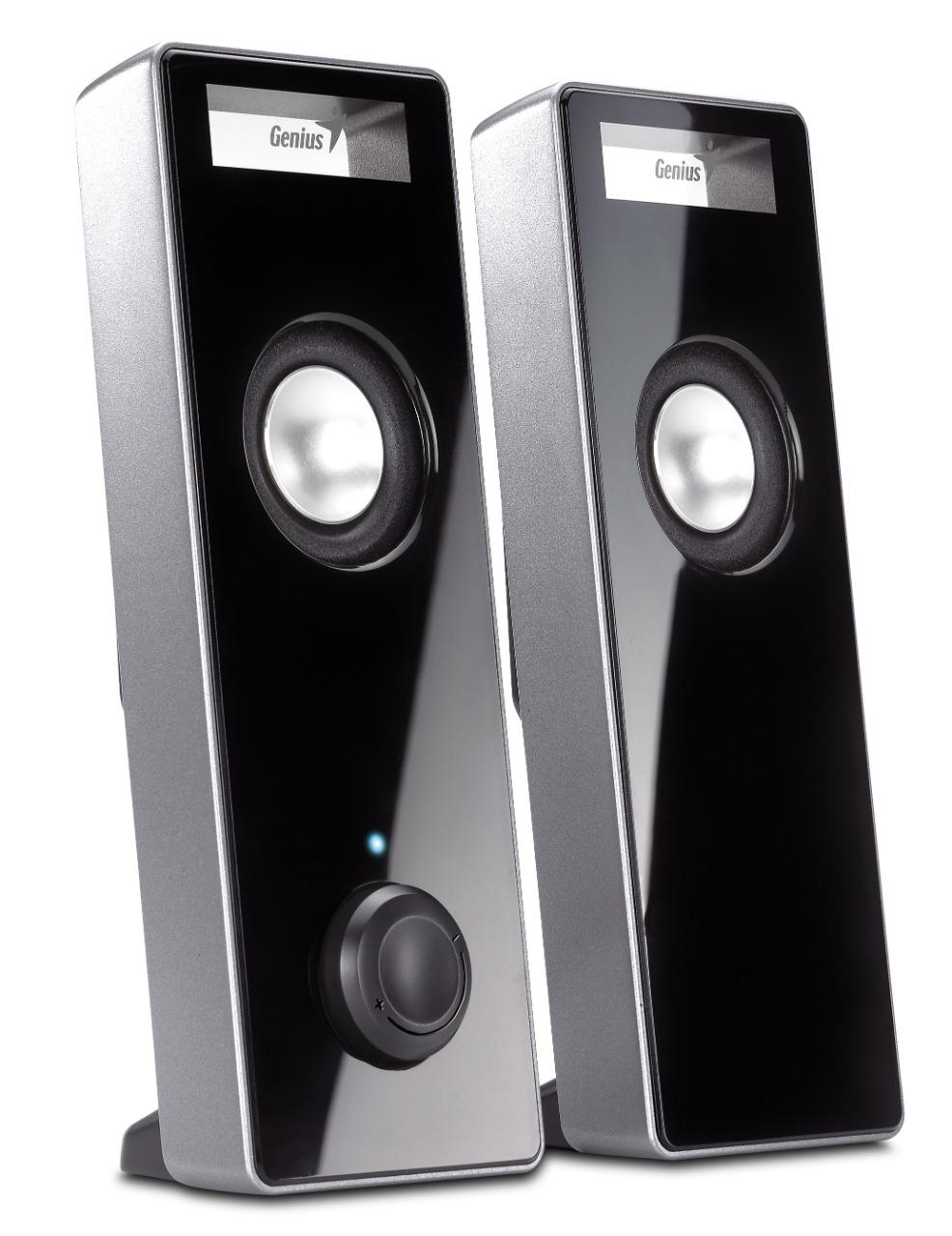 WHOLESALE SPEAKER : SP-I220 GOLD,230V EU,ASSI - Slim speaker with 3D surround_2