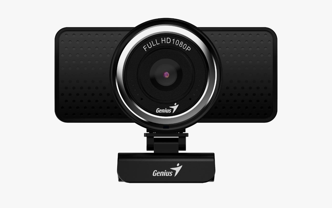 Wholesale camera : ecam 8000,black,gs-180001