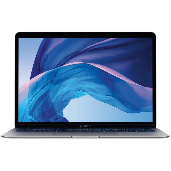 Apple mvh22 macbook air 13 inch - intel core i5 - 8gb memory - 512gb ssd - space gray