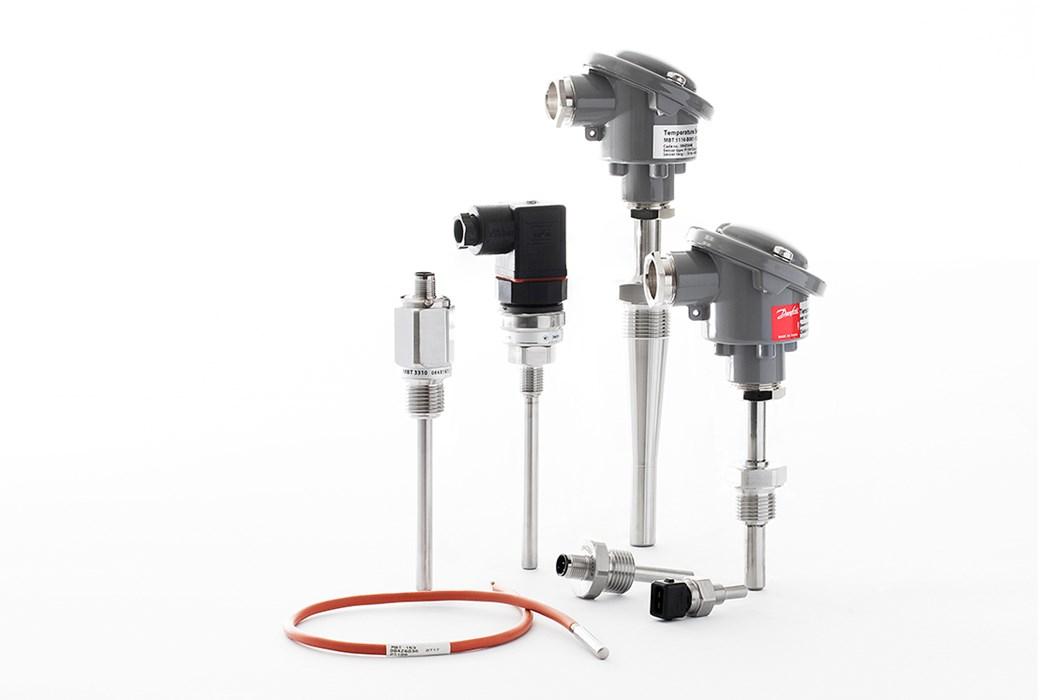 Danfoss Temperature Switchs & Transmitters_2
