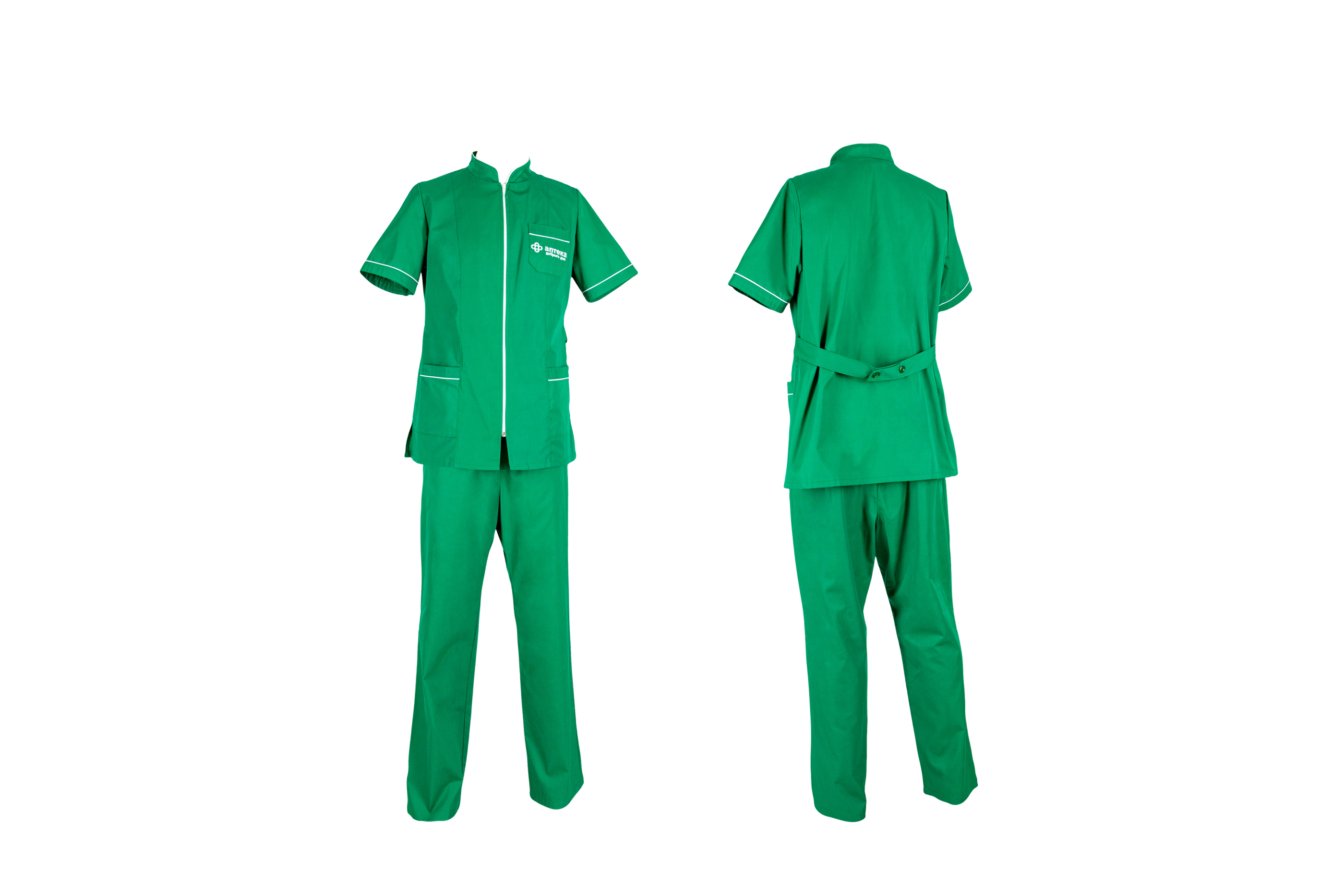 Medical uniforms | ppe | coveralls