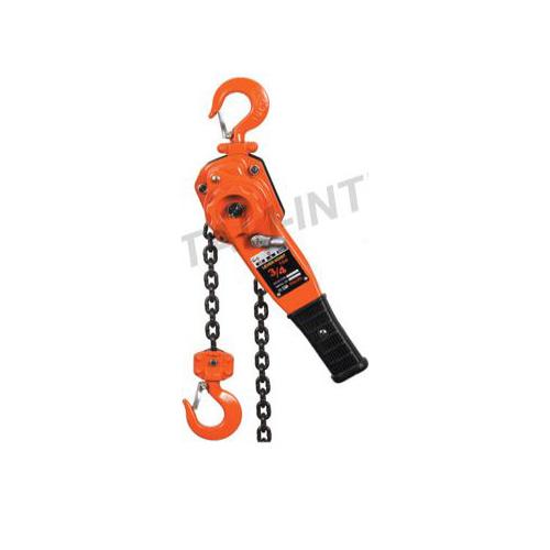 Lever hoist kit-iii