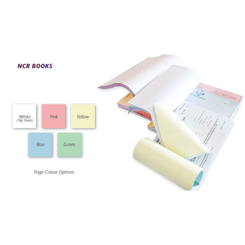 Business Receipt Printing_3