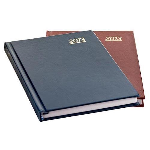 Notebook - Calendar_3