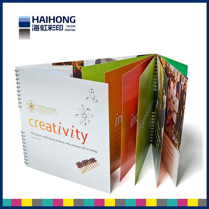 Desk Calendar Printing_4