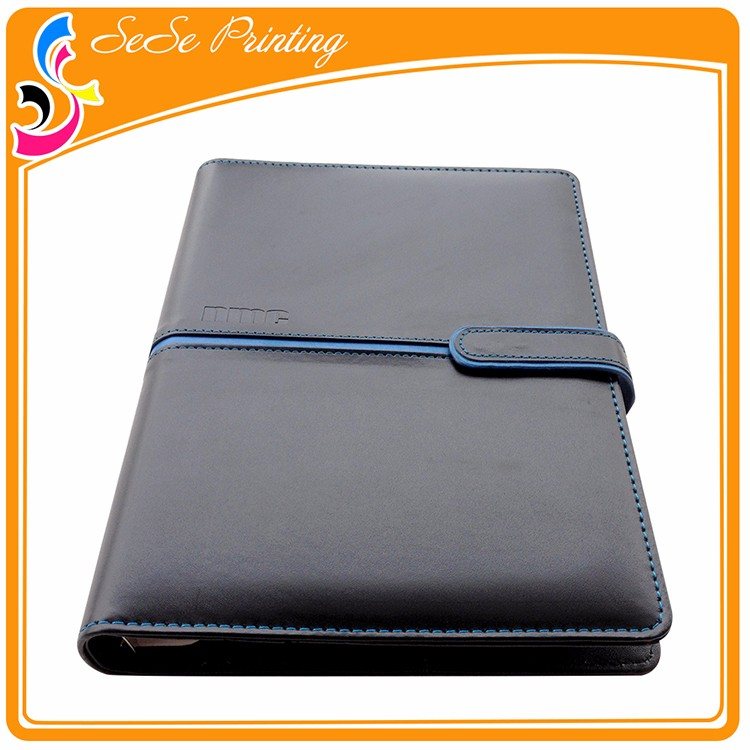 Notebook and Diary Printing_8