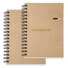 Notebook and Diary Printing_10