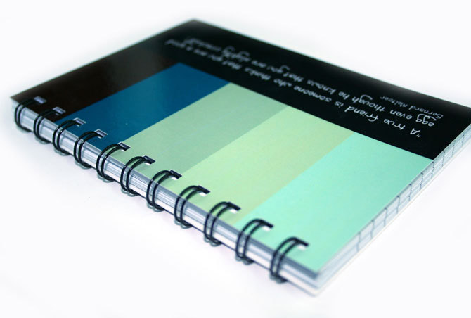 Notebook and Diary Printing_4