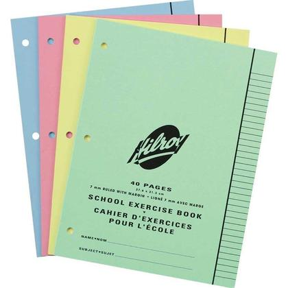 Notebook and Diary Printing_6