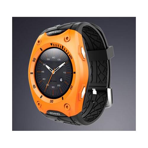 W30 smart watch