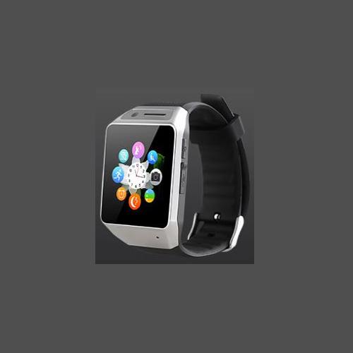 W9 smart watch