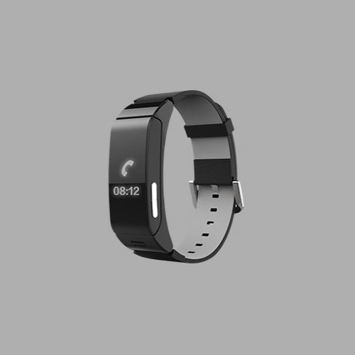 S8 smart bracelet