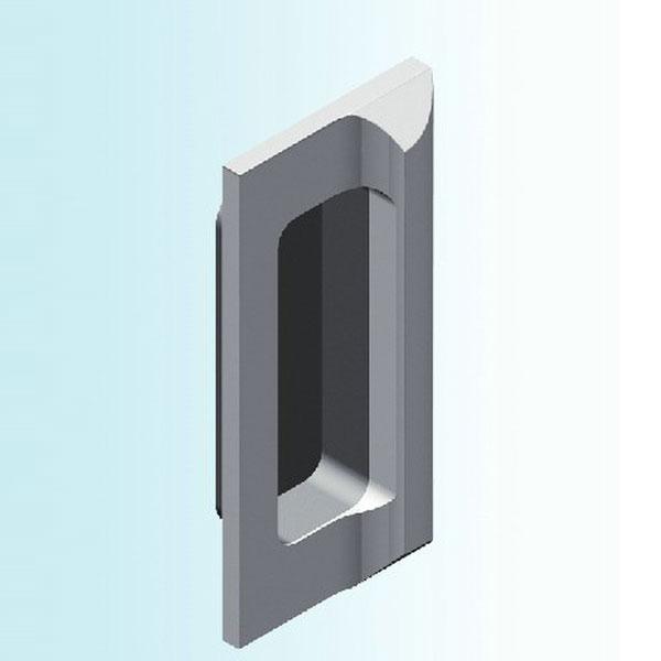 Ls503 handle