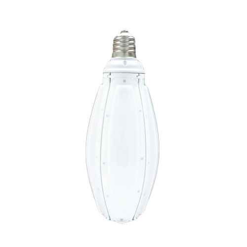 LED CORN LIGHT 180W_2