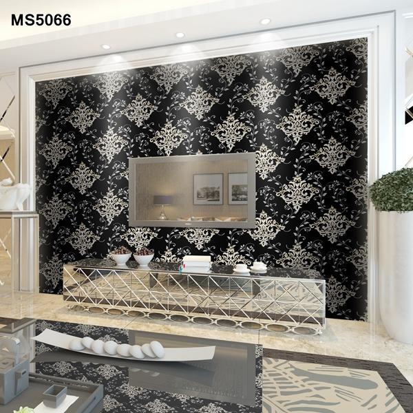 PVC Wallpaper - 5066_3