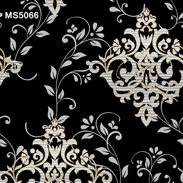 PVC Wallpaper - 5066_2