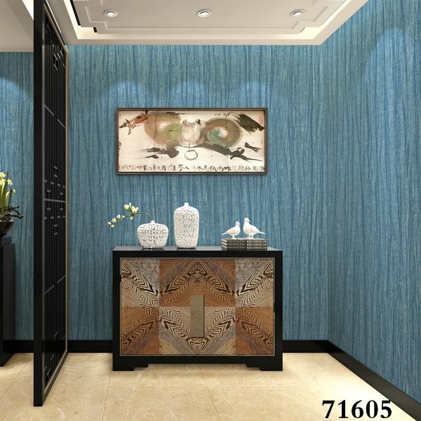 Pvc wallpaper - 71605