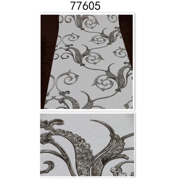 PVC Wallpaper - 77605_2