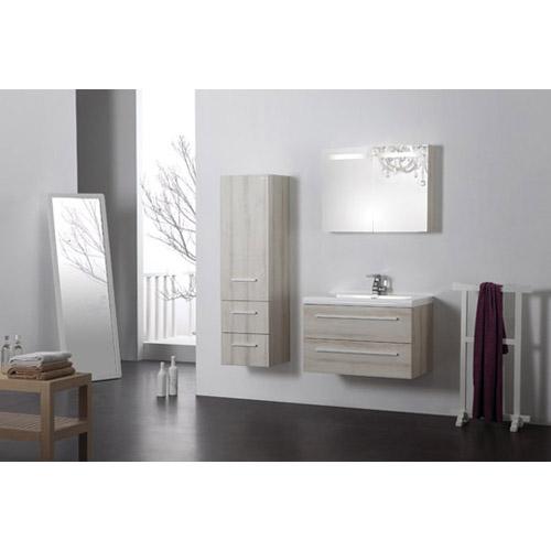 Bathroom cabinet kza-1108080
