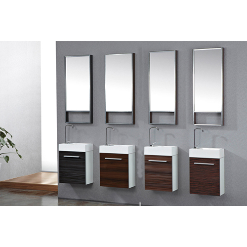 Bathroom cabinet kza-0822-1