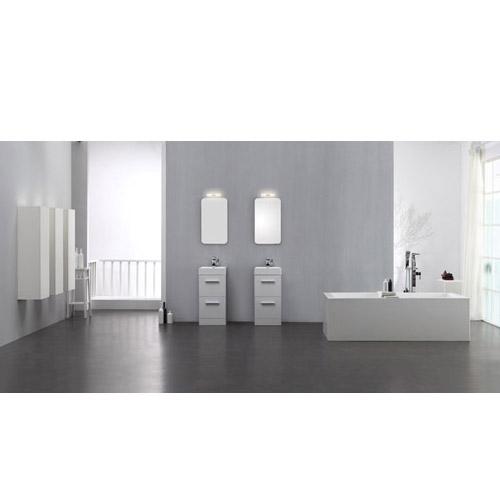 Bathroom cabinet kza-1125040