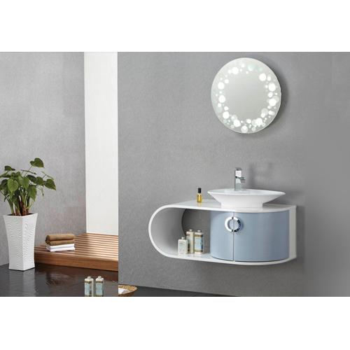 Bathroom cabinet kza-1095r