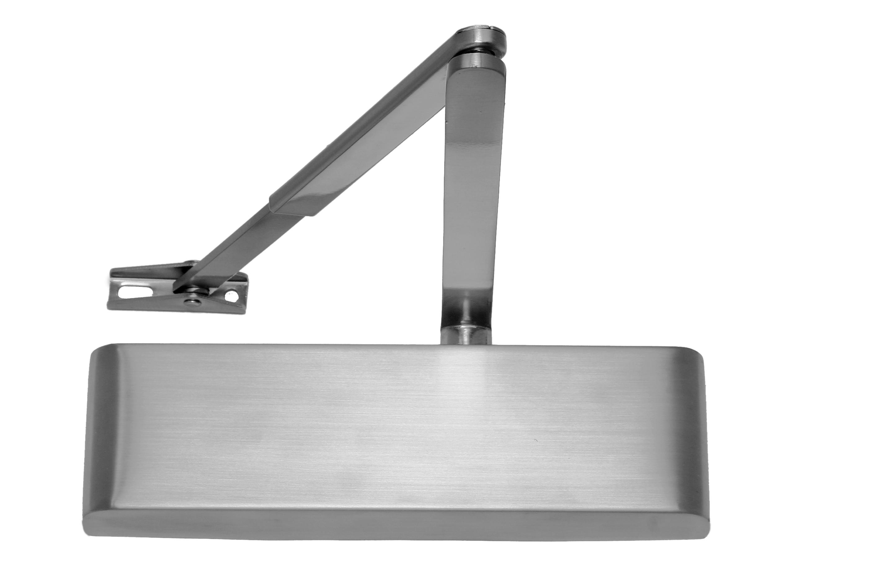 D-1550 series - door closer