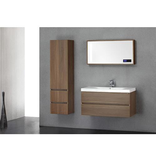 Bathroom cabinet kza-0981