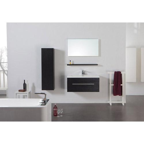 Bathroom cabinet kza-0918090