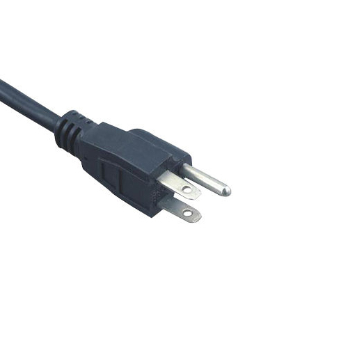 Power Cord - American Standard