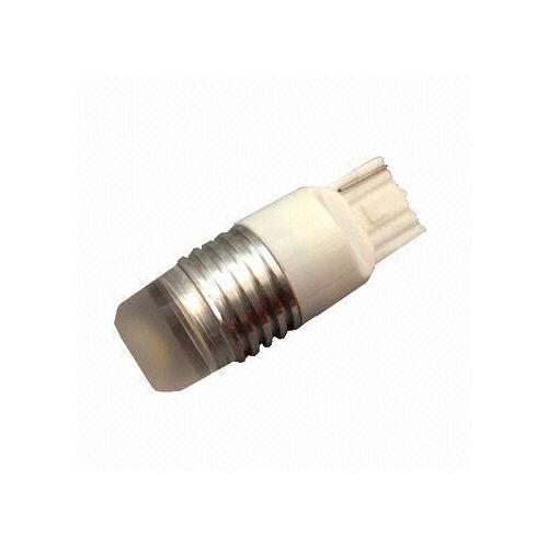 Automotive LED Interior Light