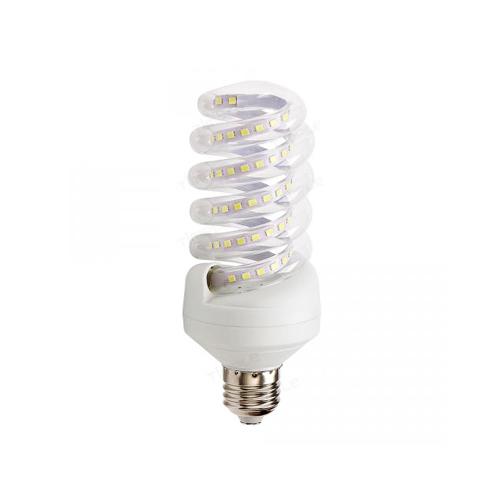 U Spiral Series LED_2