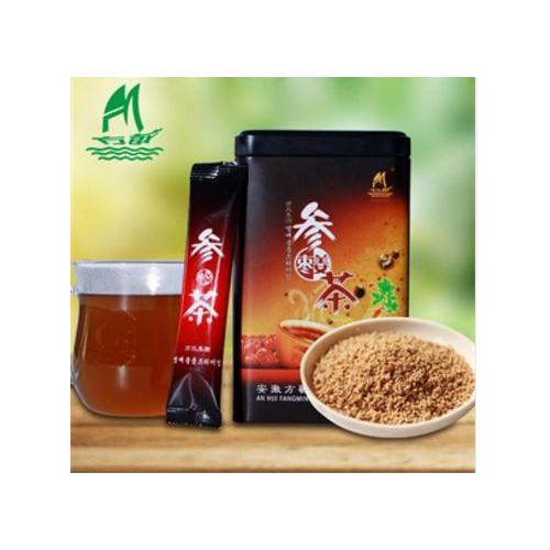 Senate ginger tea 15g * 16 bags_2