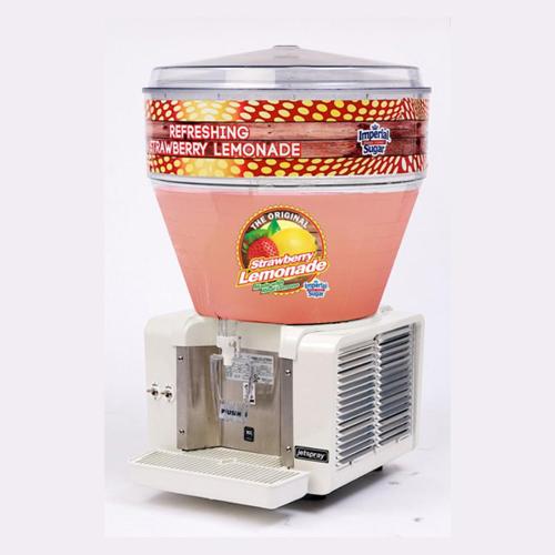 Refreshing Home Style Lemonade_2