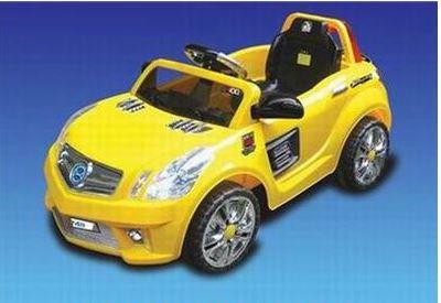 Ksl378234 remote control car