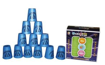 Speed stacks cup ksl428546