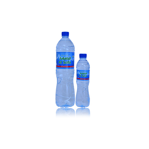 Pure Mineral Water_2