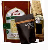 Coffee Packaging_2