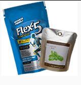 Pharmaceutical packaging materials_2