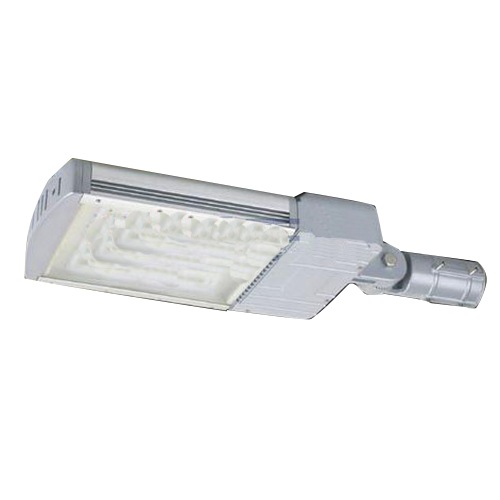 High Power LED Lamp_2